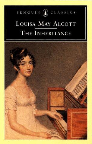 Inheritance   1997 edition cover