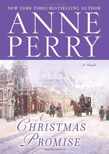 Christmas Promise   2009 edition cover