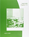 College Accounting: Chapters 1-15  2016 9781305667662 Front Cover