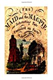 Maid and the Magpie  N/A 9781478109662 Front Cover