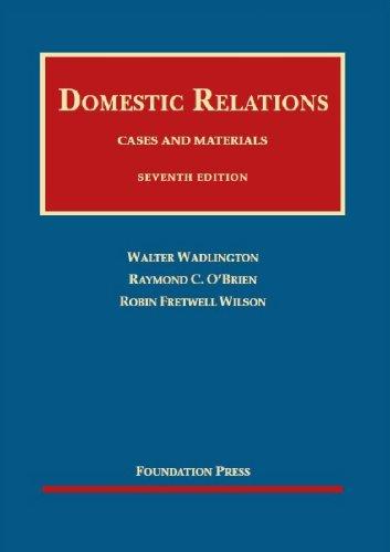 Uniform Trust and Estate Statutes 2013-2014:   2013 edition cover