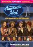 American Idol: The Search For a Superstar System.Collections.Generic.List`1[System.String] artwork