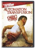 Automaton Transfusion (Unrated and Undead) System.Collections.Generic.List`1[System.String] artwork