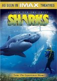 Search For The Great Sharks (IMAX) System.Collections.Generic.List`1[System.String] artwork