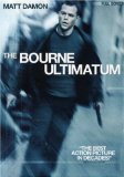 The Bourne Ultimatum (Full Screen Edition) System.Collections.Generic.List`1[System.String] artwork
