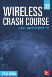 Telecommunications Crash Course:   2014 edition cover