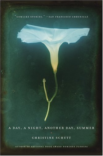 Day, a Night, Another Day, Summer   2006 edition cover