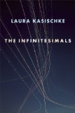 Infinitesimals  N/A edition cover