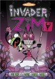 Invader ZIM - Doom Doom Doom (Vol. 1) System.Collections.Generic.List`1[System.String] artwork