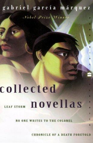 Hojarasca   1999 edition cover