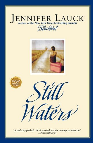 Still Waters   2001 9780743439664 Front Cover