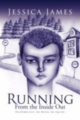 Running   2008 edition cover