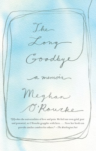 Long Goodbye  N/A edition cover