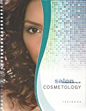 SALON FUNDAMENTALS COSMETOLOGY N/A edition cover