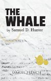 Whale   2014 edition cover