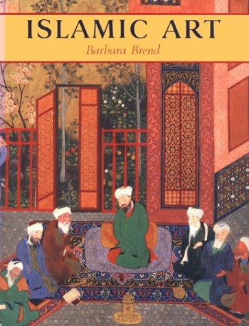 Islamic Art   1991 edition cover