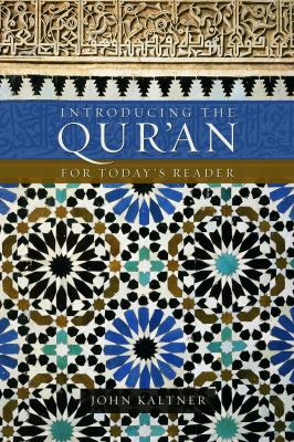 Introducing the Qur'an For Today's Reader  2011 edition cover