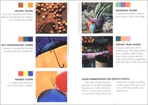 Color Harmony 2 A Guide to Creative Color Combinations 2nd 1994 edition cover
