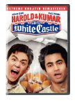 Harold and Kumar Go to White Castle (Extreme Unrated Remastered Edition) System.Collections.Generic.List`1[System.String] artwork