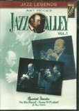 Art Hodes: Jazz Alley, Vol. 1 System.Collections.Generic.List`1[System.String] artwork