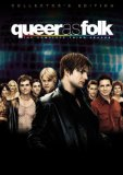 Queer as Folk - The Complete Third Season (Showtime) System.Collections.Generic.List`1[System.String] artwork