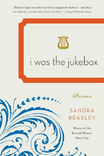 I Was the Jukebox   2011 edition cover