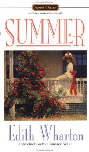 Summer  150th 1993 edition cover