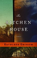 Kitchen House   2010 edition cover