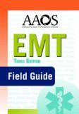 EMT Field Guide  3rd 2011 edition cover