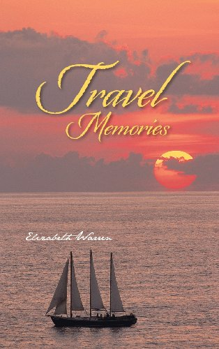 Travel Memories   2013 9781491827666 Front Cover