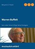 Warren Buffett  0 edition cover