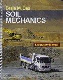 Soil Mechanics:   2015 edition cover