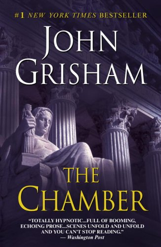 Chamber   2006 edition cover