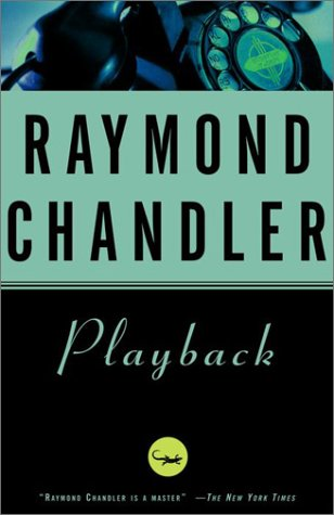 Playback  N/A edition cover