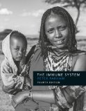 The Immune System:   2014 9780815344667 Front Cover