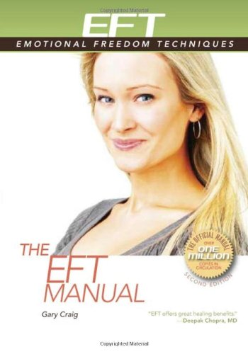 EFT Manual  2nd (Revised) edition cover