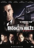 Brooklyn Rules System.Collections.Generic.List`1[System.String] artwork