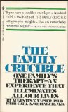 Family Crucible N/A edition cover