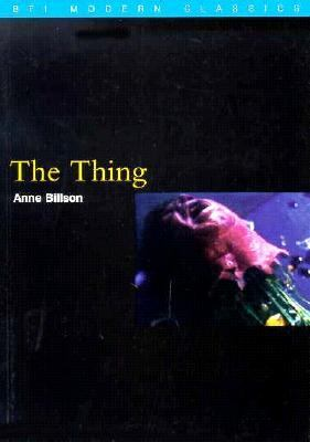 Thing   1997 edition cover