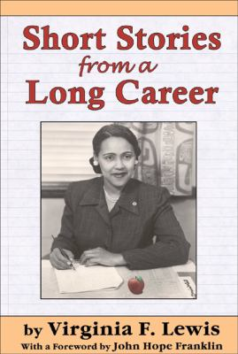 Short Stories from a Long Career   2004 9780883782668 Front Cover