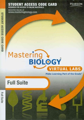 Full Suite   2011 (Lab Manual) edition cover