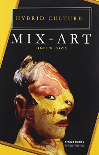 Image as Idea The Arts in Global Culture 2nd (Revised) 9780757589669 Front Cover