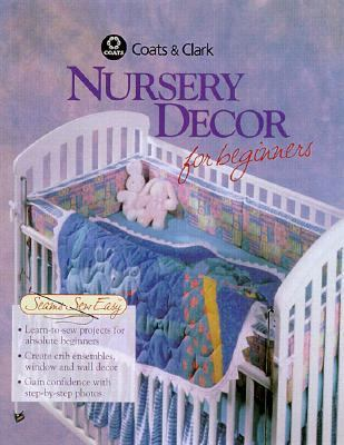 Seams Sew Easy Curtains for Beginners  2000 9780865738669 Front Cover