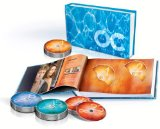 The O.C.: The Complete Series System.Collections.Generic.List`1[System.String] artwork