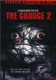 The Grudge 2 (Unrated Director's Cut) System.Collections.Generic.List`1[System.String] artwork