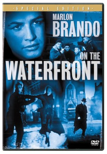 On the Waterfront (Special Edition) System.Collections.Generic.List`1[System.String] artwork