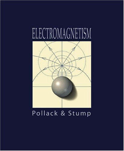 Electromagnetism   2002 edition cover