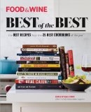 Best of the Best   2014 9781932624670 Front Cover