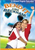 Bend It Like Beckham (Widescreen Edition) System.Collections.Generic.List`1[System.String] artwork