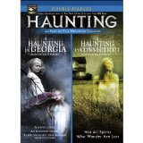 Haunting (A Haunting in Georgia / A Haunting in Connecticut) (Double Feature) System.Collections.Generic.List`1[System.String] artwork